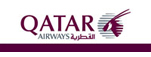 119 - QATAR AIRWAYS .jpg