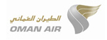 141 - oman-air-logo.jpg