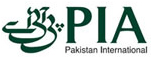 143 - PAKISTAN AIRLINES .jpg