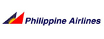 167 - Philippines-airlines-logo.jpg