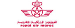 45 - ROYAL AIR MAROC .jpg
